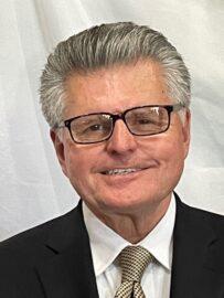 Mayor Steve Watkins