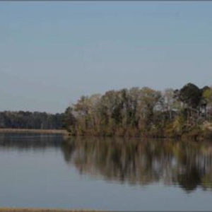 Archusa Lake & Recreational Park