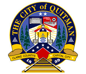 Quitman, Mississippi